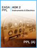 EASA PPL AGK 2 Instruments & Electrics - Slate-Ed Ltd