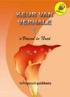 Keur Van Verhale 1- N Vriend In Nood