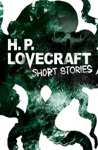 H P Lovecraft Short Stories