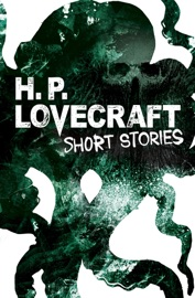 DOWNLOAD OF H. P. LOVECRAFT SHORT STORIES PDF EBOOK