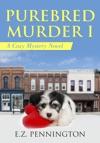 Purebred Murder 1