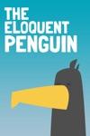 The Eloquent Penguin