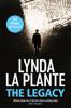 Lynda La Plante - The Legacy bild