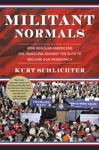 Militant Normals