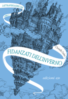 Fidanzati dell'inverno. L'Attraversaspecchi - 1 ebook Download