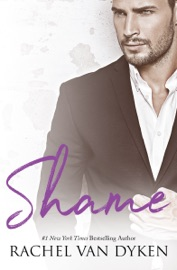 Shame PDF Download