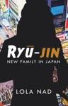 Ry-Jin