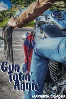 Gun Totin' Annie ebook Download