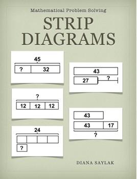 strip diagrams on apple books