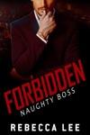 Forbidden Naughty Boss