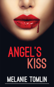 Angel's Kiss