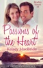 Passions Of The Heart: A Christian Romance Novella