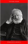 Victor Hugo The Complete Novels