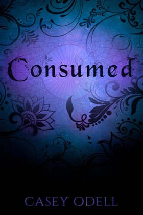 Consumed image