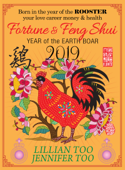 Fortune & Feng Shui 2019 ROOSTER