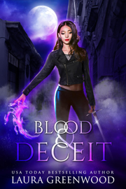Blood & Deceit