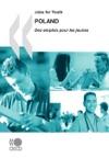 Jobs For YouthDes Emplois Pour Les Jeunes Poland 2009