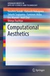 Computational Aesthetics