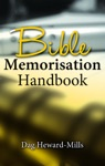 Bible Memorisation Handbook
