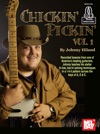 Chickin Pickin Volume 1