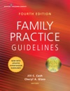 Family Practice Guidelines Fourth Edition