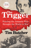 Download and Read Online The Trigger