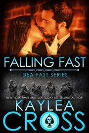 Falling Fast PDF Download