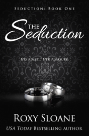 The Seduction book