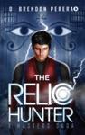 The Relic Hunter