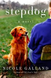 Stepdog PDF Download