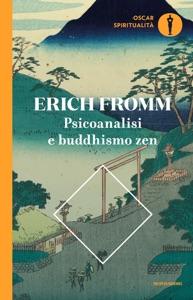 Psicoanalisi e buddhismo zen Book Cover
