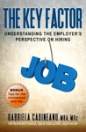 The Key Factor Understanding The Employers Perspective On Hiring
