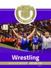 2018-19 NFHS Wrestling Rules Book