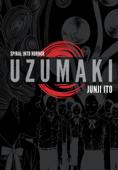Uzumaki (3-in-1 Deluxe Edition)