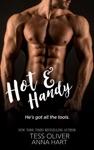Hot  Handy
