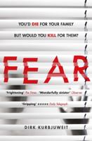 Dirk Kurbjuweit - Fear artwork