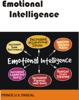 Emotional Intelligence - Prince U. V. Pascal