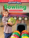 Spectacular Sports Bowling Decomposing Numbers 110