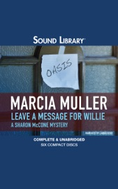 Leave a Message for Willie PDF Download