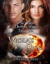 Violas Risk The Twin Destinies Saga 2