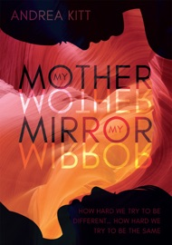 MY MOTHER MY MIRROR