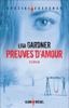 Lisa Gardner & Cécile Deniard - Preuves d'amour illustration