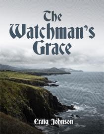 The Watchman's Grace PDF Download