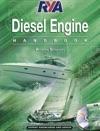 RYA Diesel Engine Handbook E-G25