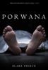 Blake Pierce - Porwana (Seria Kryminałów o Riley Paige — Cz. 2) artwork