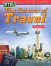 STEM The Science Of Travel Multiplication