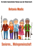 Senioren... Wohngemeinschaft