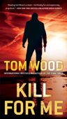 Download and Read Online Kill for Me