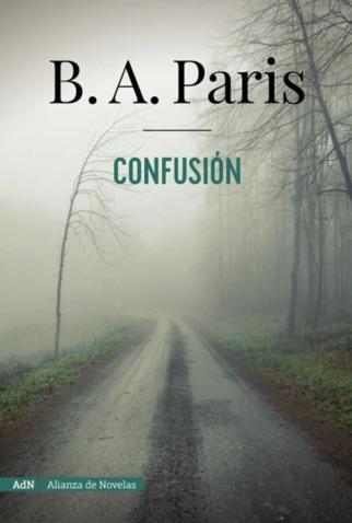 Confusión (AdN) PDF Download
