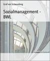 Sozialmanagement - BWL